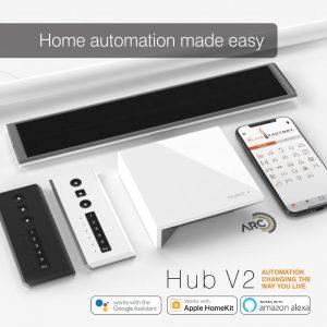 Hub001