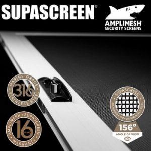 SupaScreen (2)