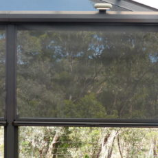 External Blinds – what are the options?