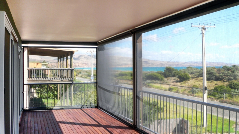 Blinds Gallery Window Blinds Melbourne Theblindfactory
